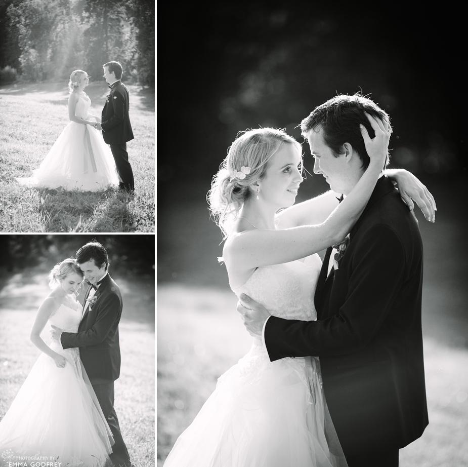 37-Fairytale-Wedding-Oron-0055.jpg
