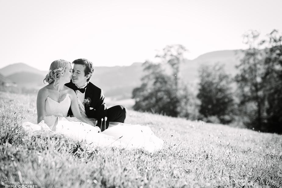 39-Fairytale-Wedding-Oron-0057.jpg