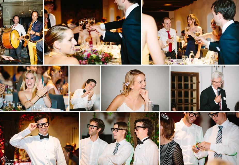 42-Fairytale-Wedding-Oron-0060.jpg