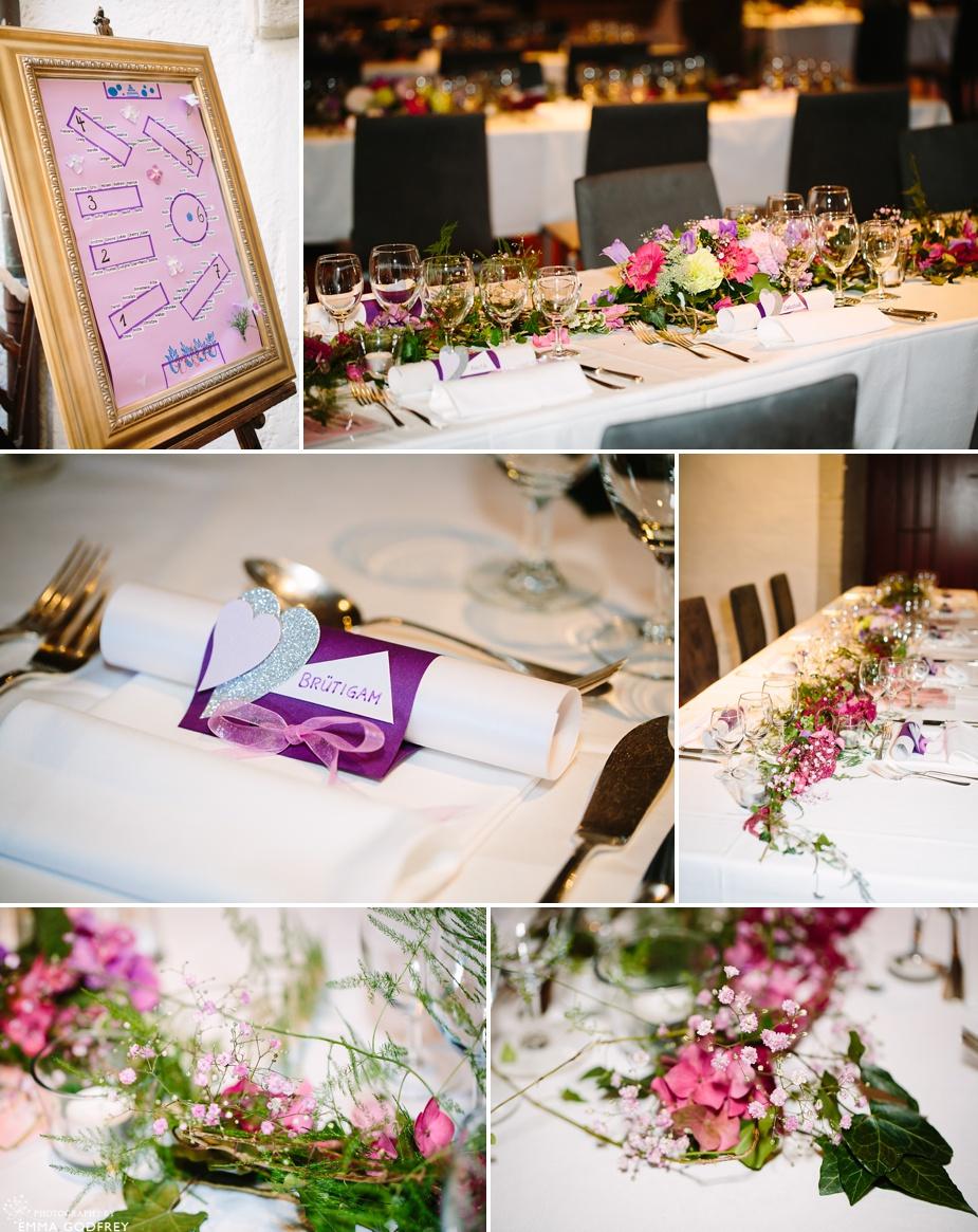 41-Fairytale-Wedding-Oron-0059.jpg