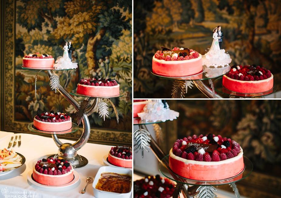 43-Fairytale-Wedding-Oron-0061.jpg