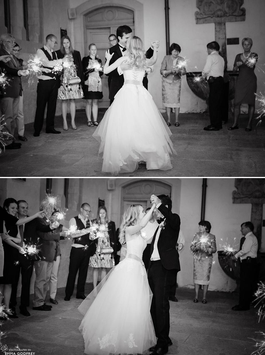 44-Fairytale-Wedding-Oron-0064.jpg