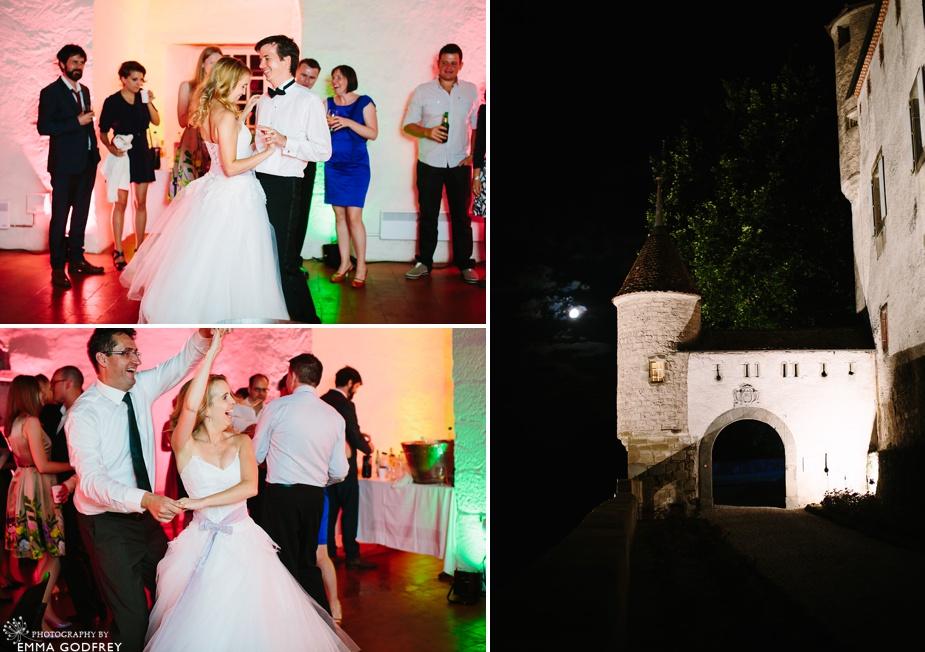 46-Fairytale-Wedding-Oron-0063.jpg