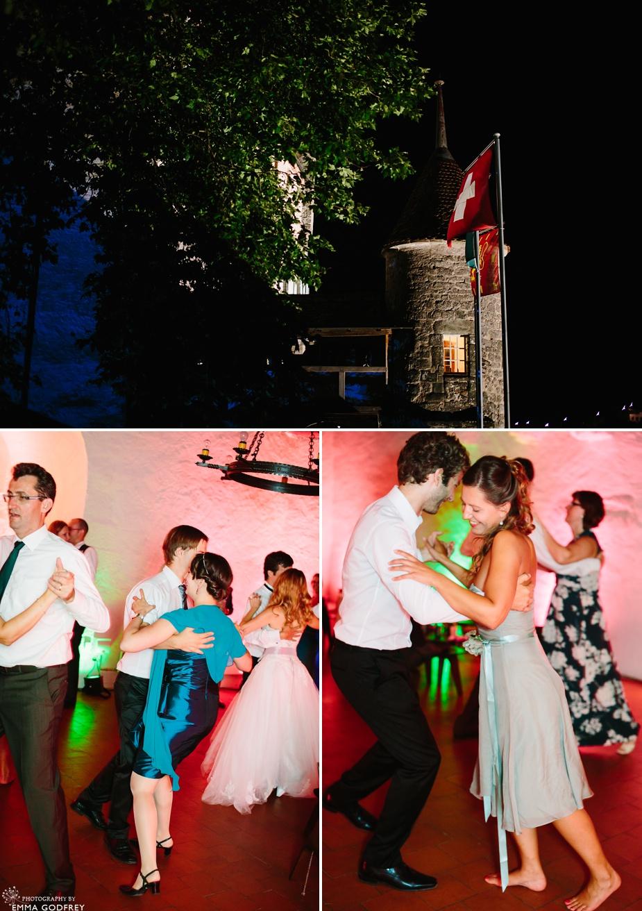 45-Fairytale-Wedding-Oron-0062.jpg