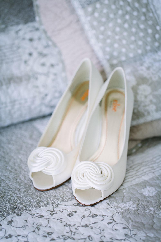 031-Melanie-Aurelien-Wedding-8563-col.jpg