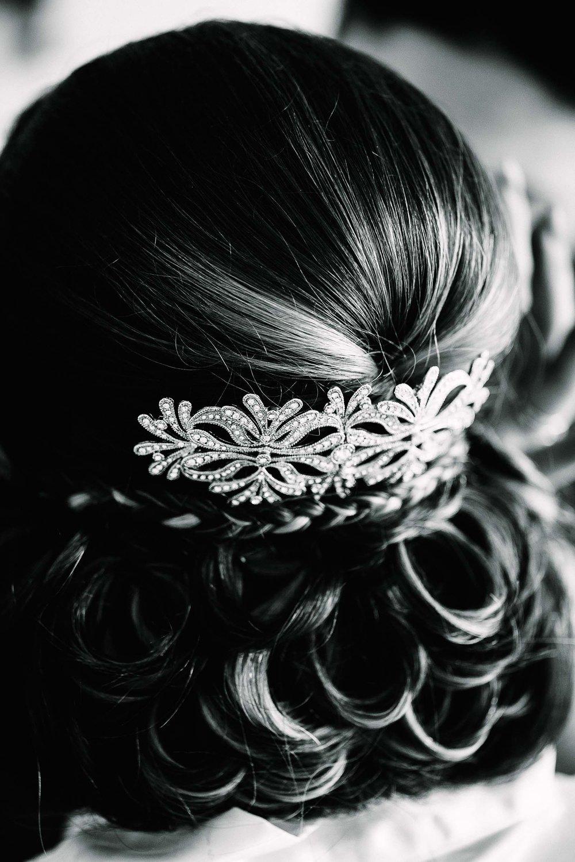 049-Melanie-Aurelien-Wedding-8597-bw.jpg