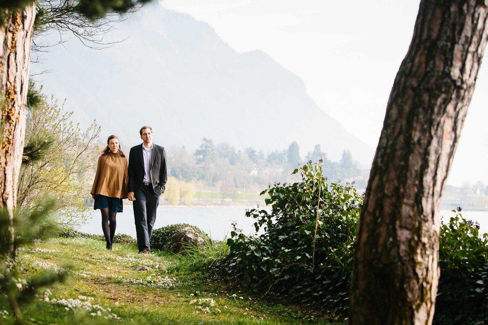 Chateau de Chillon photo shoot 01