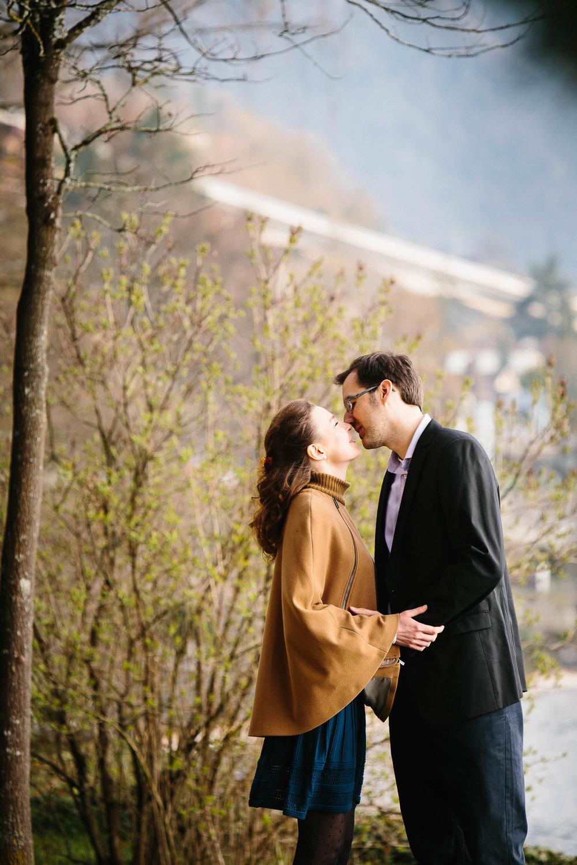 Chateau de Chillon photo shoot 02