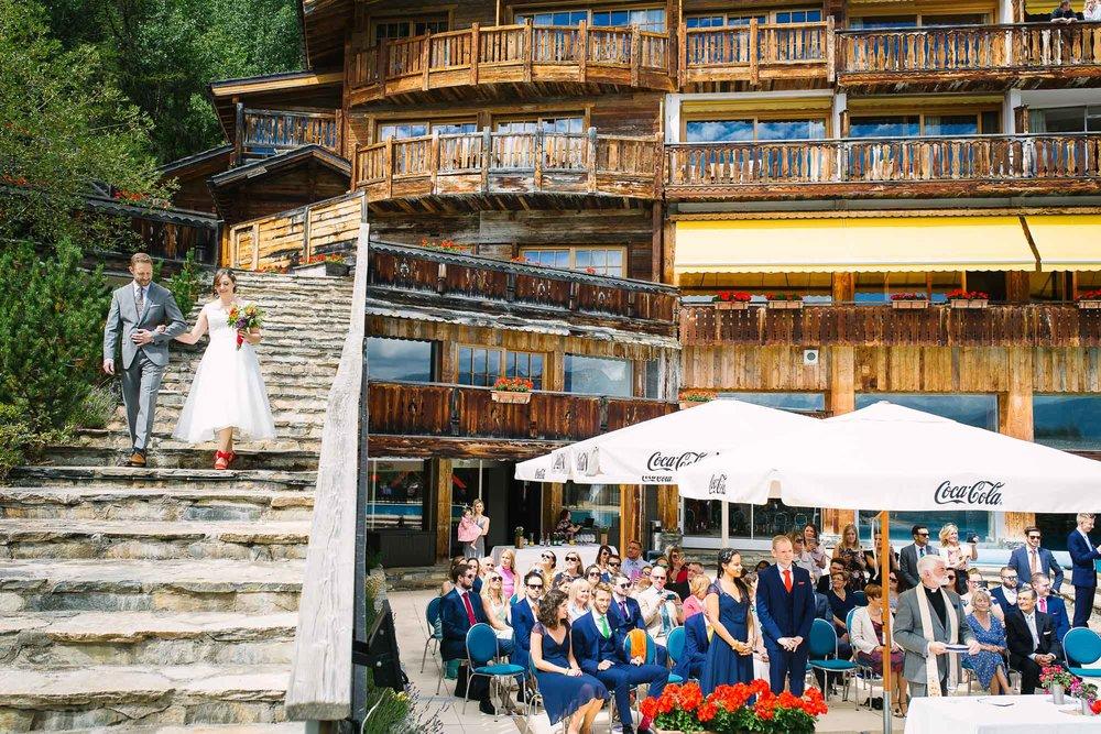 Crans-Montana Wedding 03
