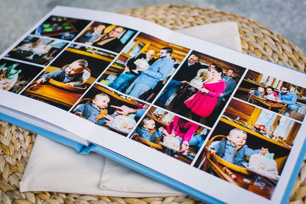 Storybook-6955.jpg