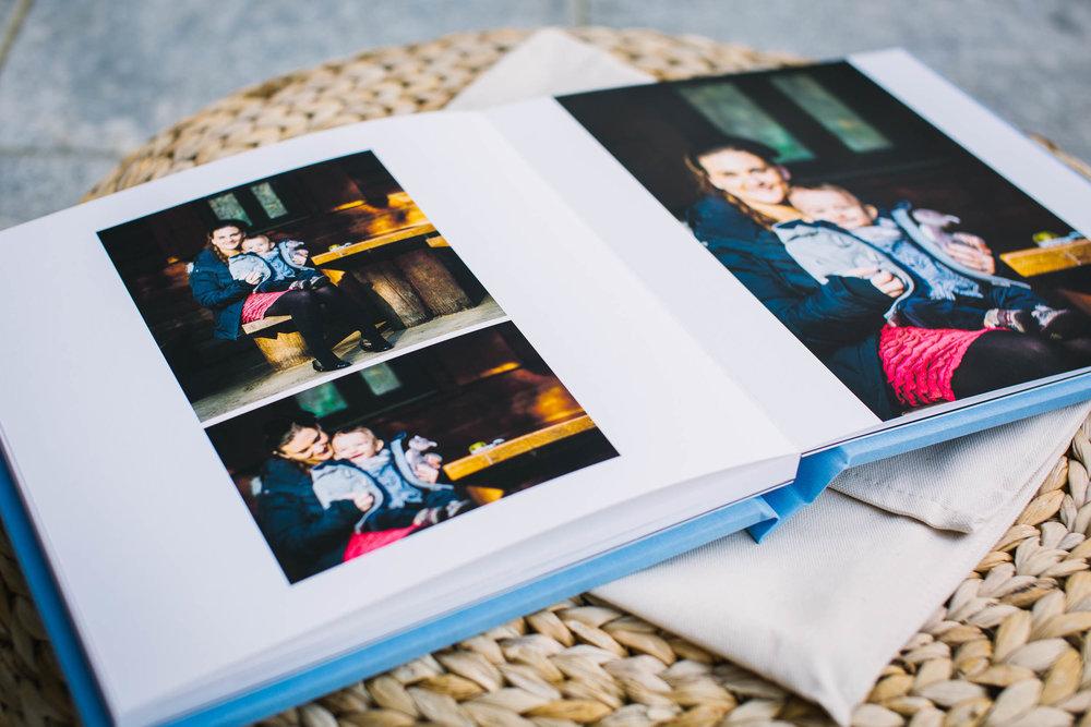 Storybook-6953.jpg