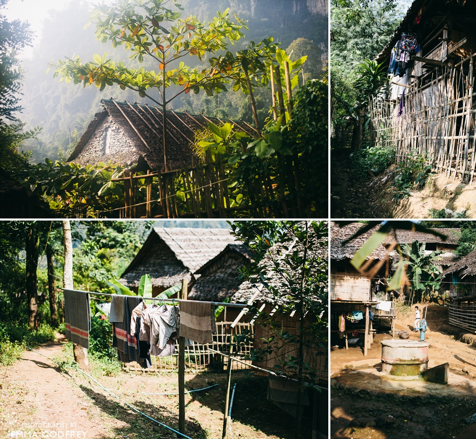 Thailand-Refugee-Camp-01.jpg