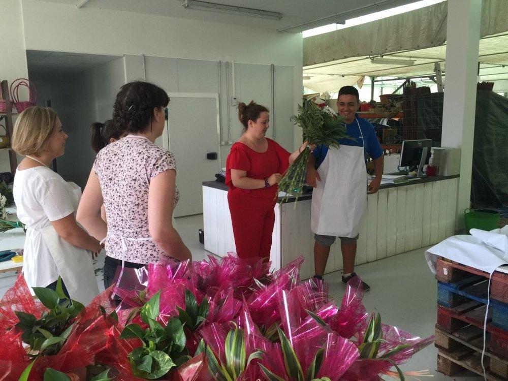 curso florista zaragoza 1.jpg