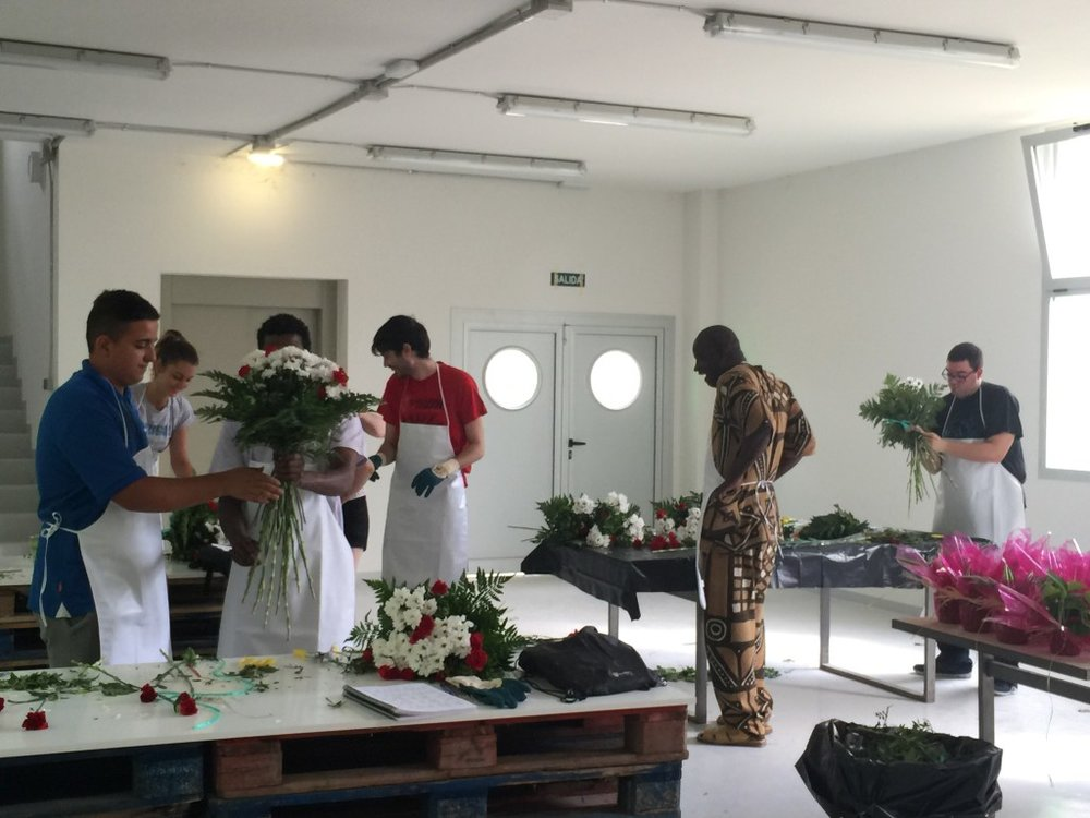curso florista zaragoza 3.jpg
