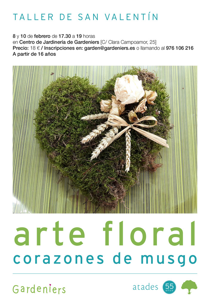 taller-arte-floral-zaragoza