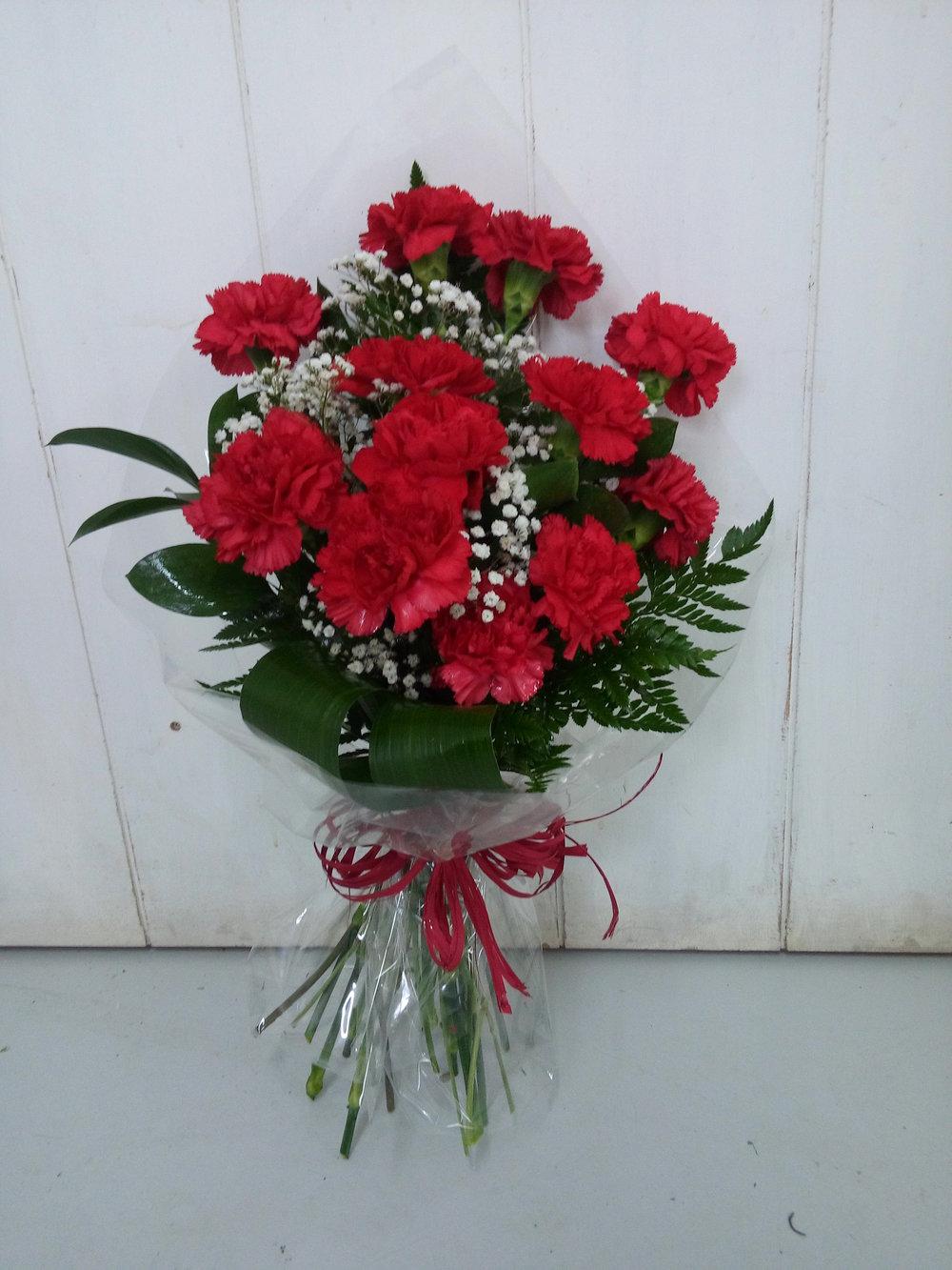 Flores todos los Santos Zaragoza