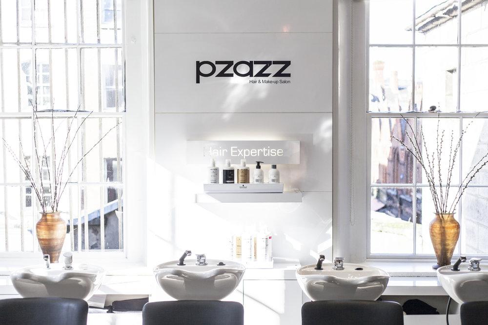 pzazz-9542.jpg