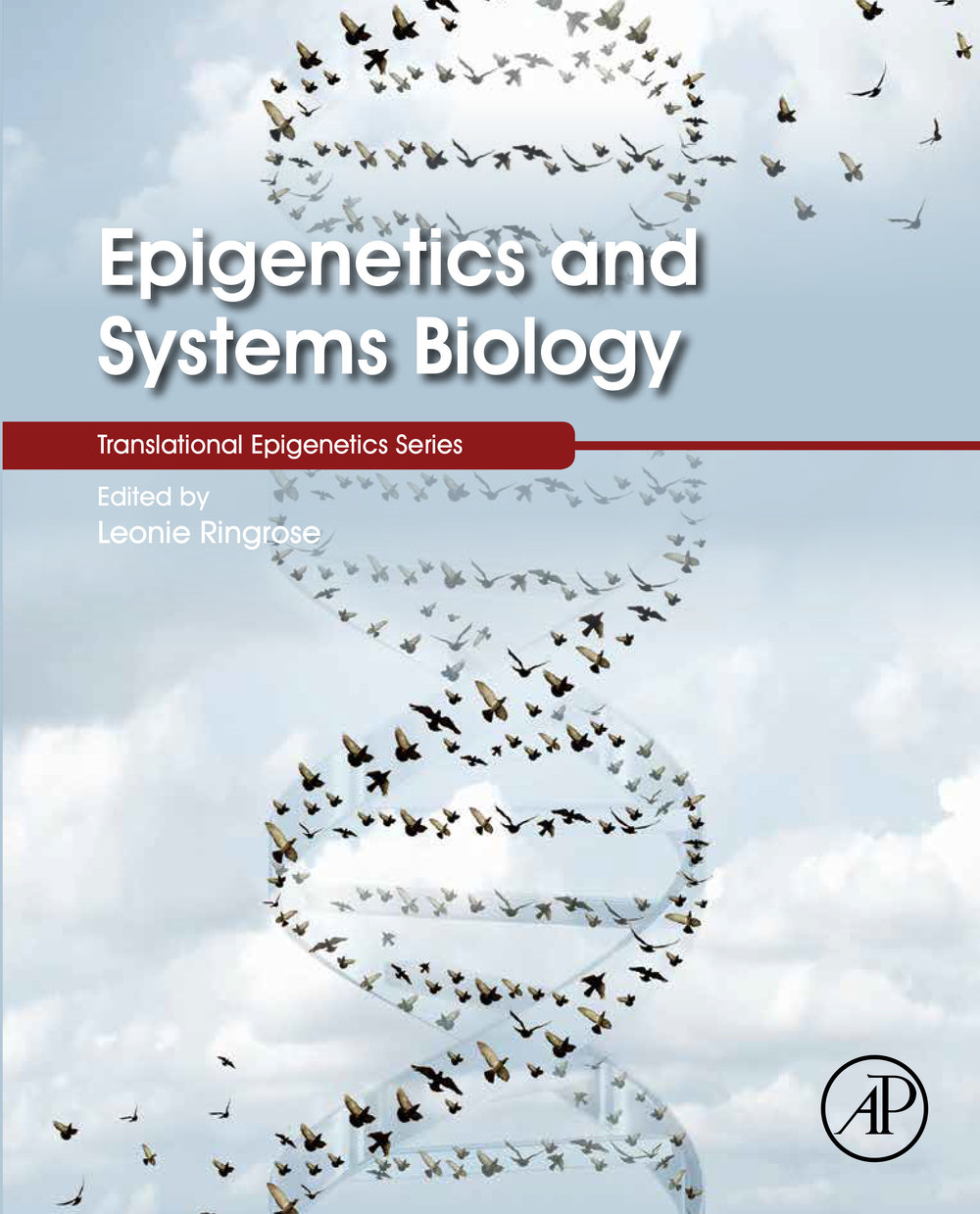 Cover Epigenetics and Systems Biology.jpg