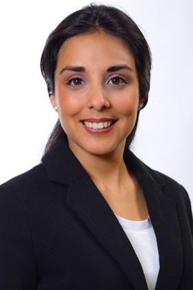 Karla Reano Arevalo