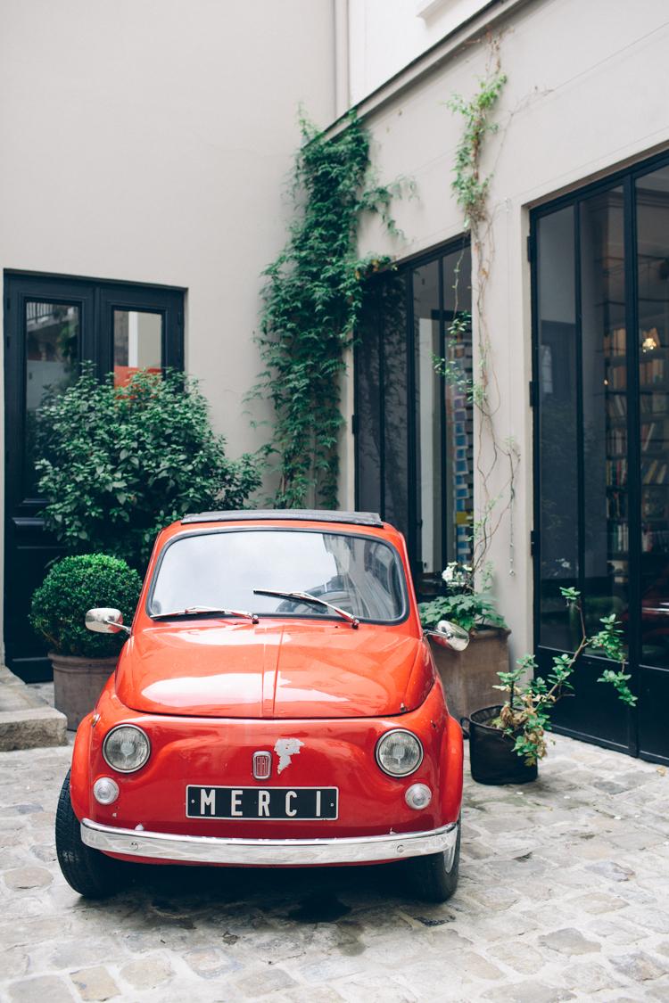 Paris_Resize01.jpg