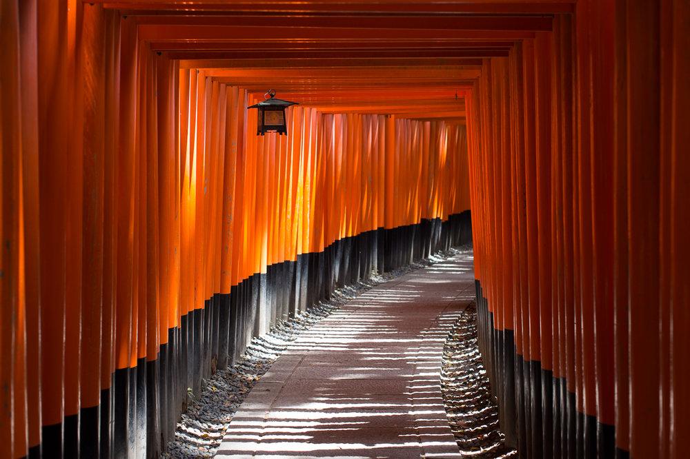Kyoto_BessFriday_463A2833.jpg
