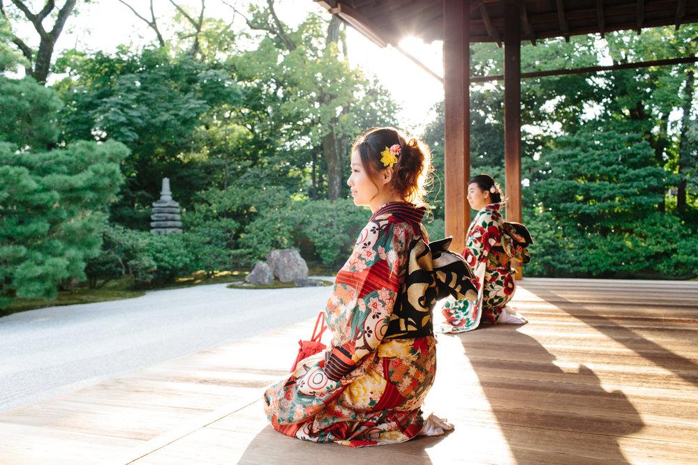 9.19.16_Kyoto_463A6176.jpg