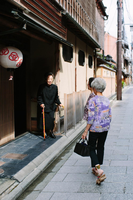 9.19.16_Kyoto_463A5962-Edit.jpg