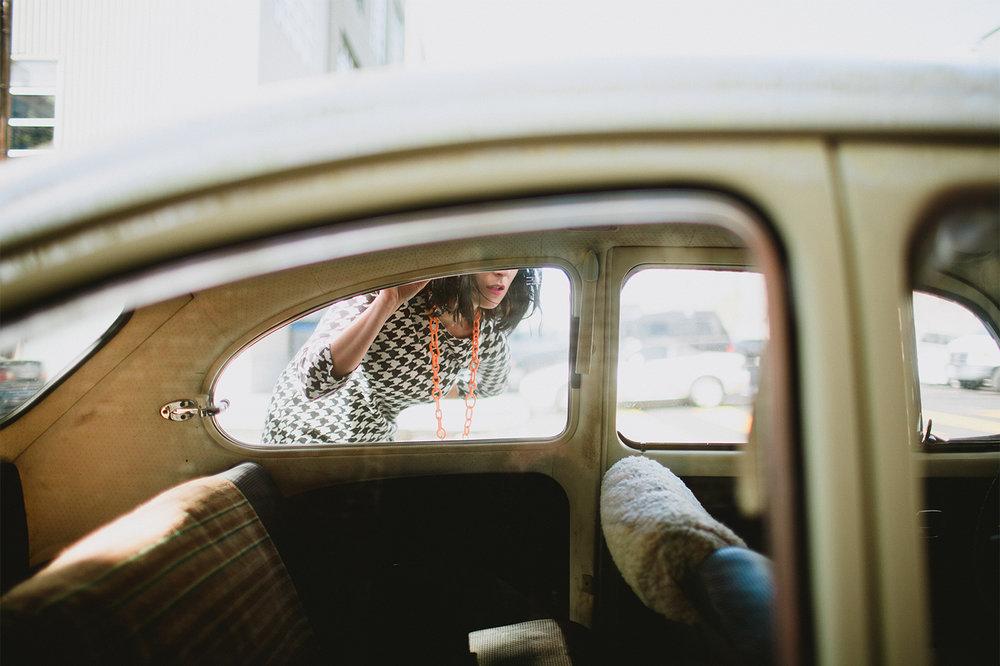 Ladybird_Car.jpg