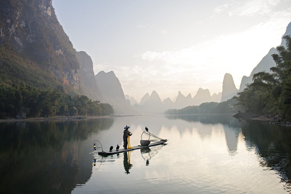 BESSFRIDAY_GUILIN-1321-Final copy.jpg
