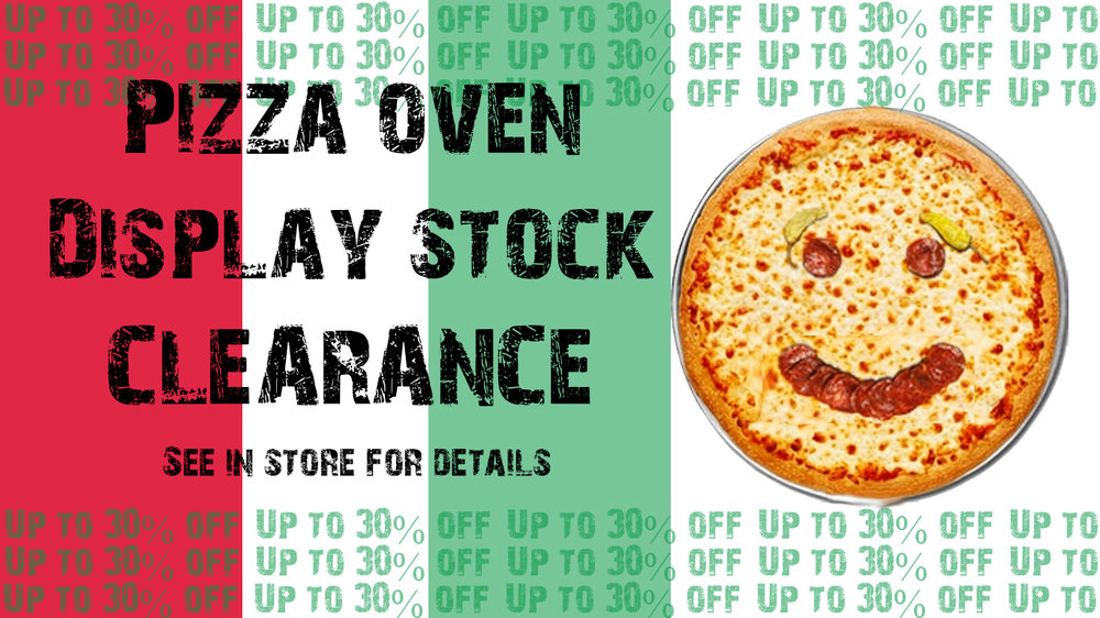 **While stocks last, limited time offer, see in store for details**