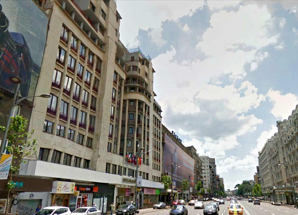 HotelAmb.jpg