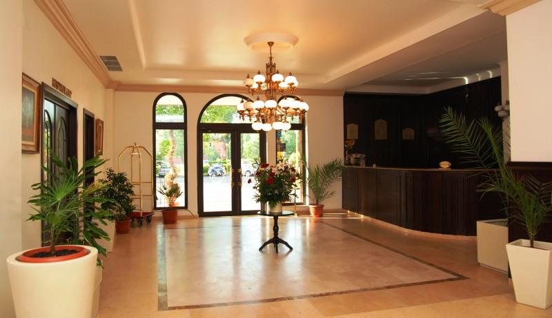 hotel-richmond-mamaia_279_1.jpg