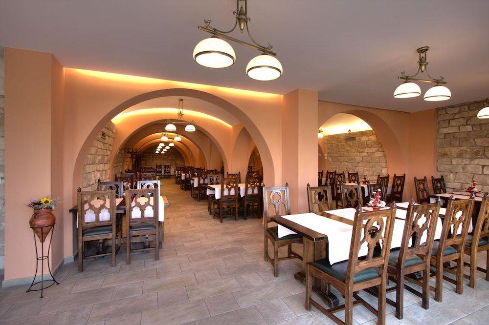 Wine cellar restaurant.jpg