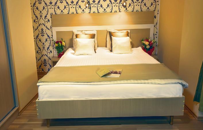 cazare-duplex-hotel2.jpg