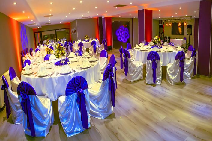 hotel-restaurant-trianon-bucuresti.jpg