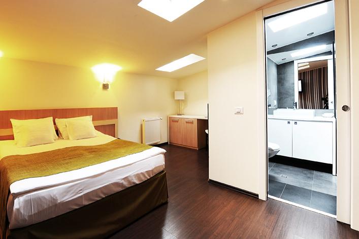 mansarde-hotel-bucarest-roumanie2.jpg