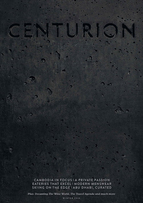 Cent1.png