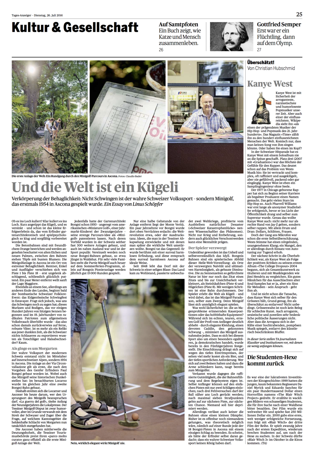 Seite_25_Tages-Anzeiger_2016-07-26.png