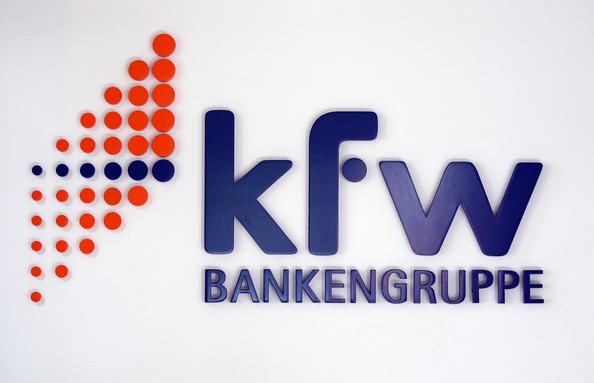 KFW-bank.jpg