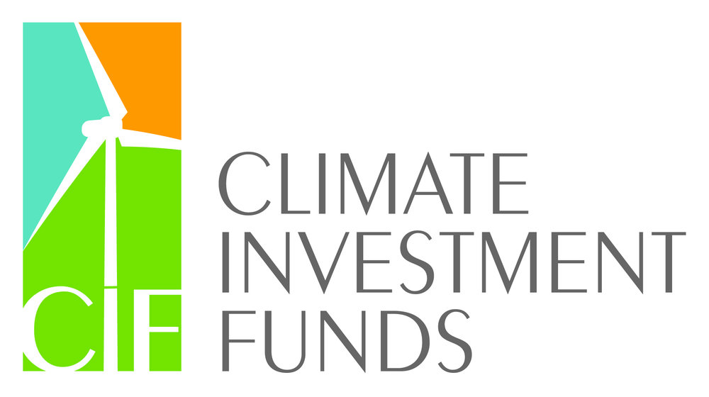Climate-Investment-Fund.jpg