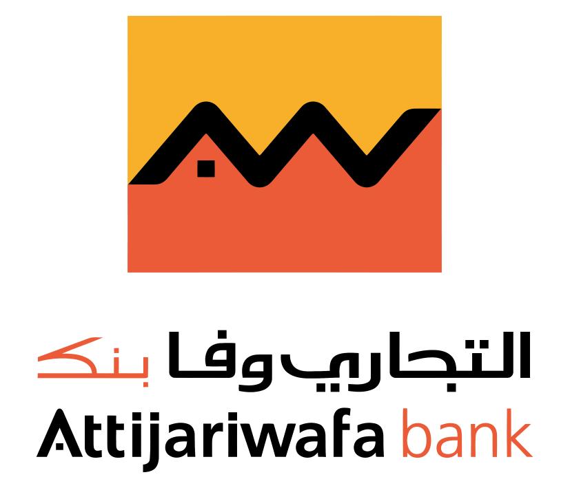 Atti Bank.png