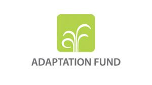 Adapation-Fund-Logo.jpg