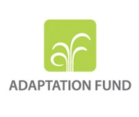 Adapation-Fund-Logo.jpg