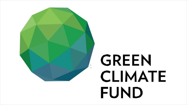 green climate fund.jpg