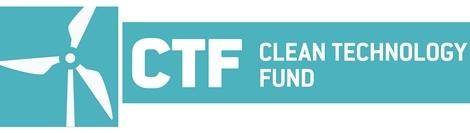 cif-webheader-CTthumb.jpg