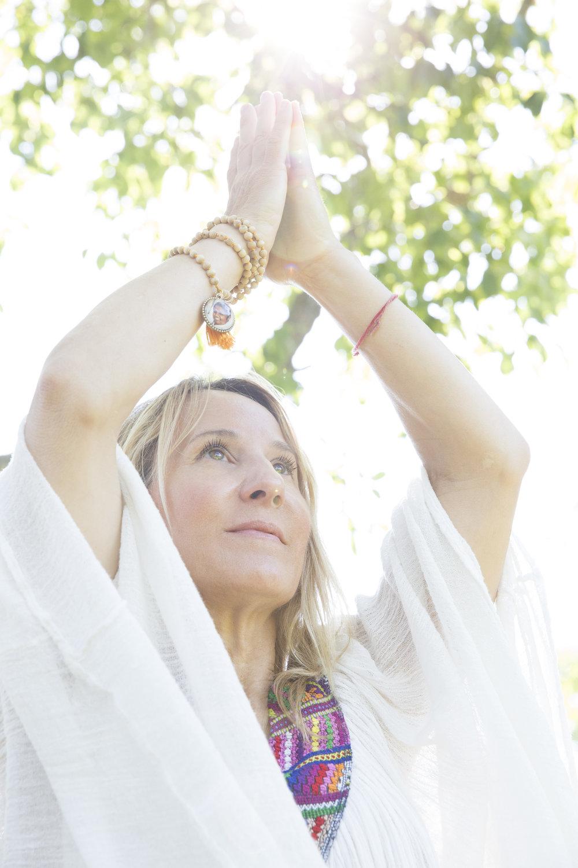 Lauren Hanna prayer.jpg