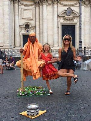 Rome shot with FLoating guru.jpg