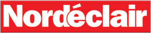 logo-nord-eclair.png