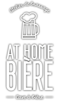 AThomeBEER.png