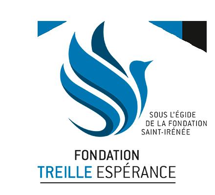 fondationtreilleesperance.png